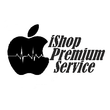 iShop Premium Service - WestEnd City Center