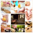Relax kuckó - Marina Beauty Studio