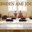 Jóga, Jógastúdió, hatha jóga, jóga budapest, kezdő jógatanfolyam