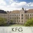 Budapest VI. Kerületi Kölcsey Ferenc Gimnázium