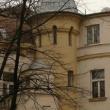 Gyermekház Általános Iskola, Gimnázium, és Szakképző Iskola