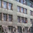Budapest VI. Kerület Bajza Utcai Általános Iskola