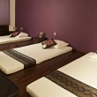Chichaya Spa & Thai Massage