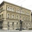 Magyar Képzőművészeti Egyetem