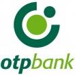 OTP Bank - Oktogon