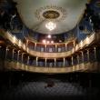 Újszínház (Forrás: 7ora7.hu)