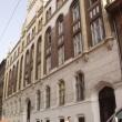 Budapest VI. Kerületi Vörösmarty Mihály Általános Iskola