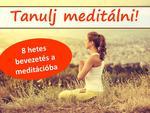 meditálás, meditáció, meditáció tanfolyam, meditáció oktatás, önismeret, önismereti tanfolyam
