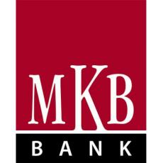 MKB Bank - WestEnd City Center: Személyesen Önnek!