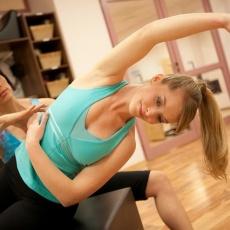 www.pilates.hu