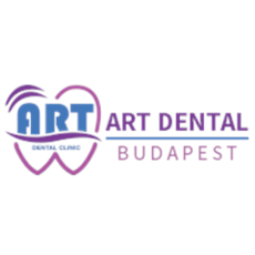 Art Dental Europe Clinic