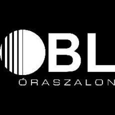 BL Óraszalon - WestEnd City Center