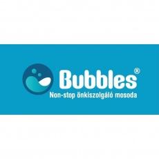 Bubbles Önkiszolgáló Mosoda - Paulay Ede utca (Metropol Passage)