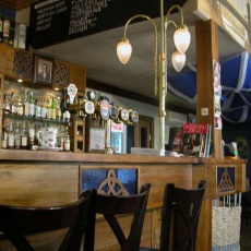 Caledonia Scottish Pub & Shop