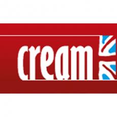 Cream Használt Ruha - Teréz körút