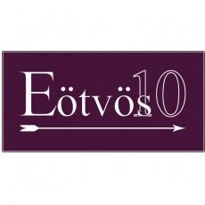 Eötvös10 Közösségi és Kulturális Színtér