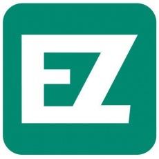 EZ Weiner Parkolóház