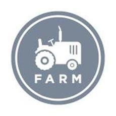 Farm Gastrobar