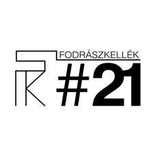 Fodrászkellék #21