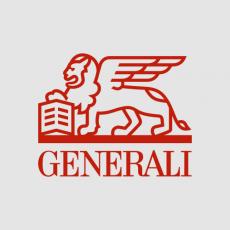 Generali Biztosító - Teréz körúti ügyfélszolgálat