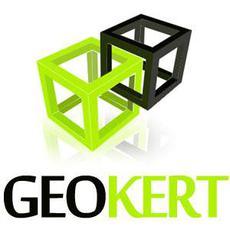Geokert Bt. - télikert, teraszbeépítés