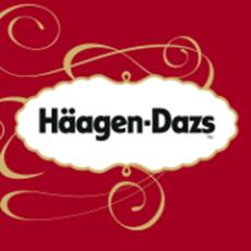 Häagen-Dazs Fagylaltozó - WestEnd City Center