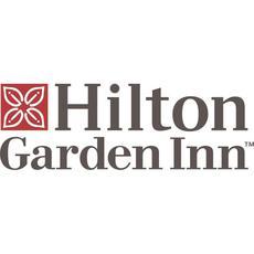 Hilton Garden Inn-szállodalánc