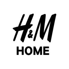 H&M Home - WestEnd City Center