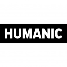 Humanic - WestEnd City Center