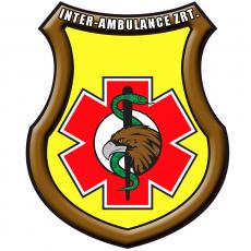 Inter-Ambulance Zrt.