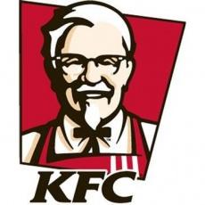 KFC - WestEnd City Center