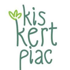 KiskertPiac - Anker't