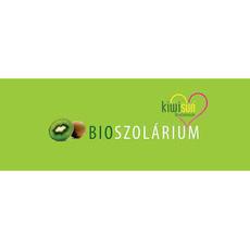 KiwiSun Bioszolárium - Oktogon, Teréz körút