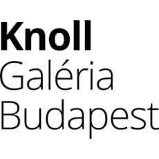 Knoll Galéria Budapest