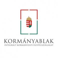 VI. kerületi Kormányablak - Andrássy út