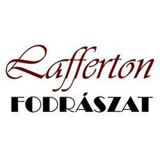 Lafferton Fodrászat - Terézváros