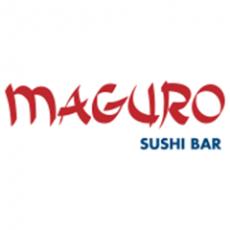 Maguro Sushi Bar - WestEnd City Center