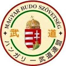 Magyar Budo Szövetség
