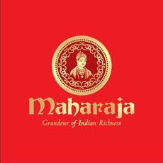 Maharaja Indiai Étterem - Nagymező utca