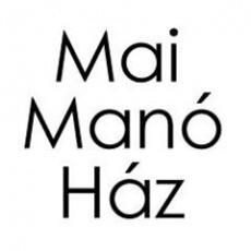 Magyar Fotográfusok Háza - Mai Manó Ház