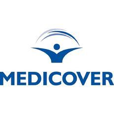 Medicover Fogászat
