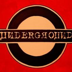 Művész Underground