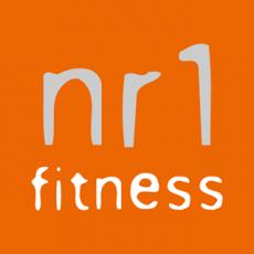 Nr1 Fitness