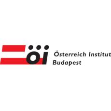 Osztrák Intézet Budapest - Österreich Institut Budapest
