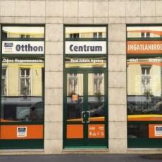 Otthon Centrum - Andrássy út