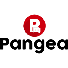 Pangea Fordítóiroda