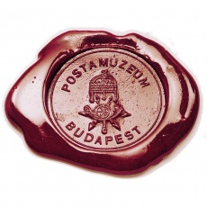 Postamúzeum - Budapest