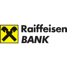 Raiffeisen Bank ATM - WestEnd City Center