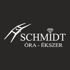 Schmidt Óra-Ékszer - WestEnd City Center (fszt.)