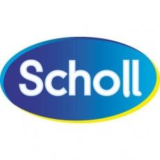 Scholl - Teréz körút